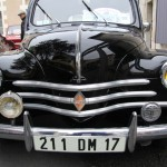 Grand Poitiers 136
