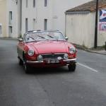 Grand Poitiers 167