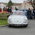Grand Poitiers 240