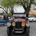 Grand Poitiers 244