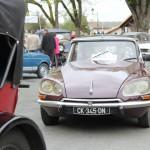 Grand Poitiers 245