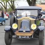 Grand Poitiers 246