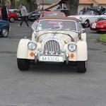 Grand Poitiers 249