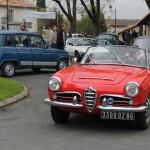 Grand Poitiers 256