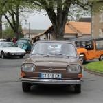 Grand Poitiers 257