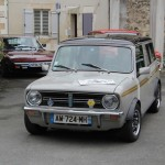 Grand Poitiers 262