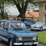Grand Poitiers 263