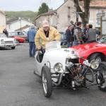 Grand Poitiers 267