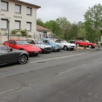 Grand Poitiers 274