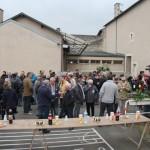 Grand Poitiers 285