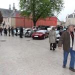 Grand Poitiers 294