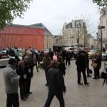 Grand Poitiers 295