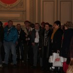 Grand Poitiers 323