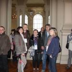 Grand Poitiers 324