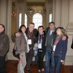 Grand Poitiers 325
