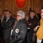 Grand Poitiers 331
