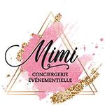 Mimi évenementiel
