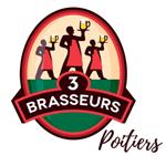 Brasserie Les 3 brasseurs