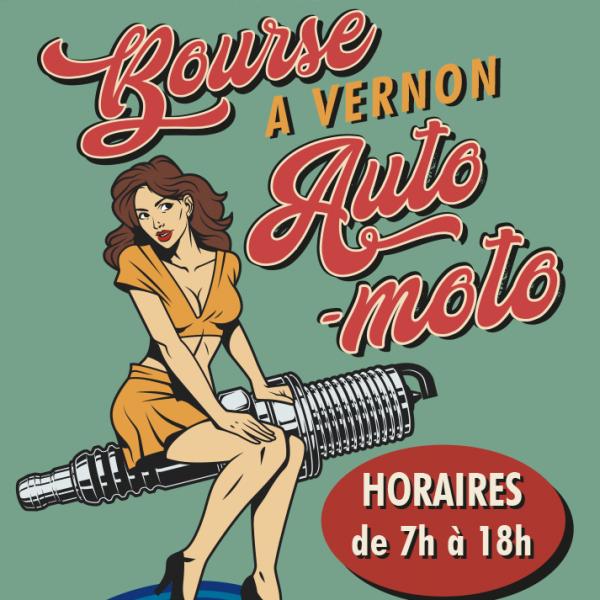 Visuel Bourse Auto Moto